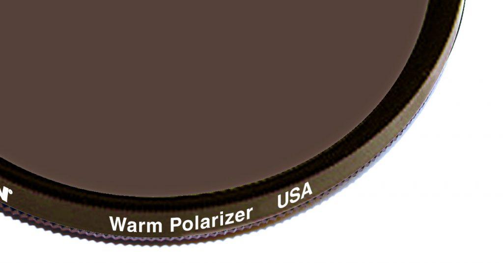 127MM-WARM-POLARIZER-FILTER_banner