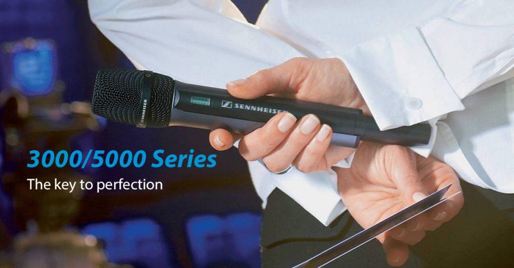 3000-5000-Series_banner