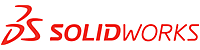 3ds solidworks