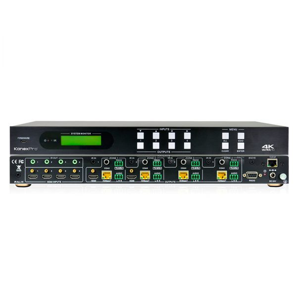 4K-HDBaseT-4x4_02