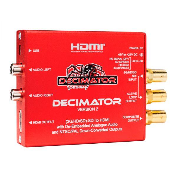 DECIMATOR-2_01