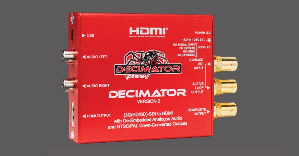 DECIMATOR-2_banner
