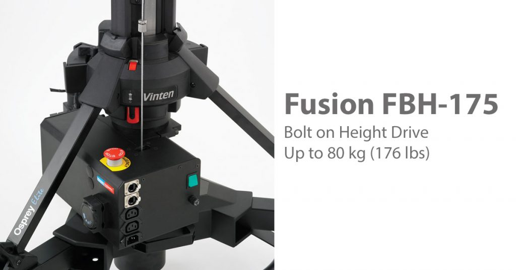 Fusion-FBH-175_banner