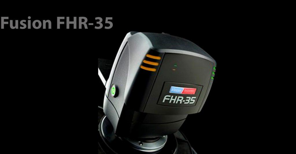 Fusion-FHR-35_banner
