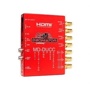 MD-DUCC_01