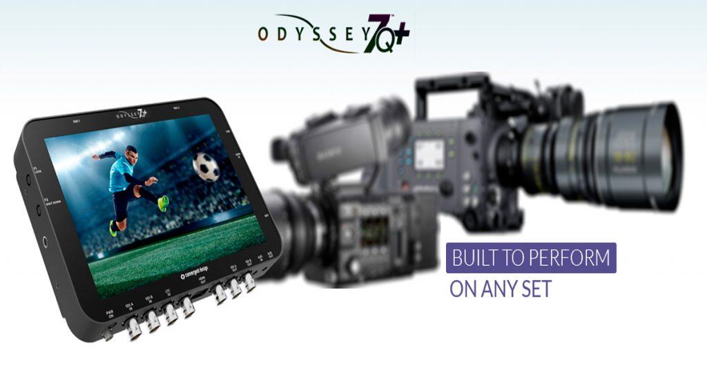 Odyssey7Q_plus_banner