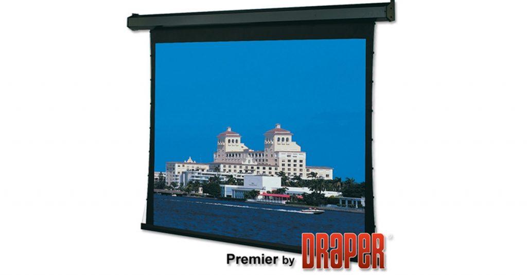 Premier_banner