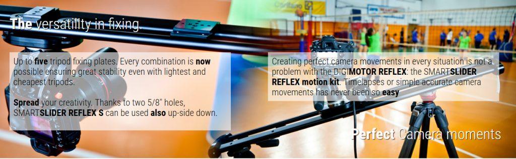 SMARTSLIDER-REFLEX-S_05
