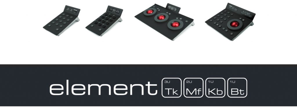 Tangent-Element-Panels-Kit_02