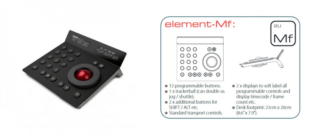 Tangent-Element-Panels-Kit_Mf_01