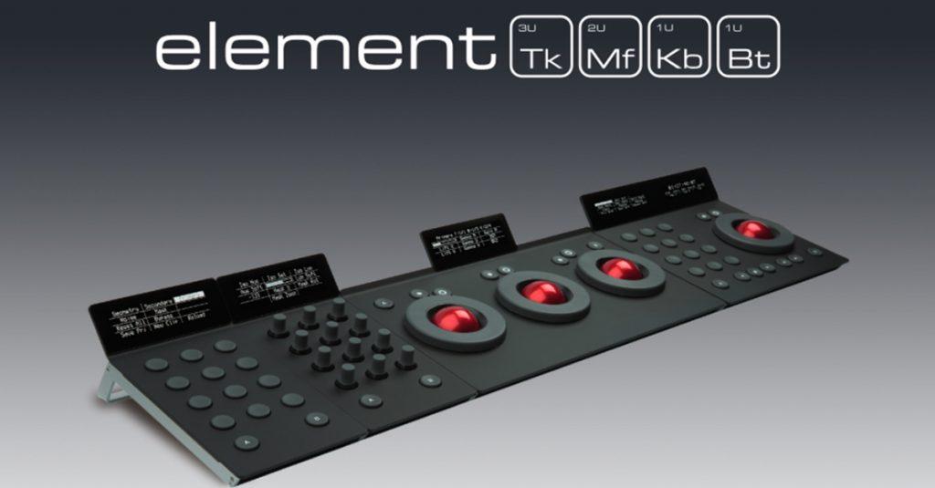 Tangent-Element-Panels-Kit_banner