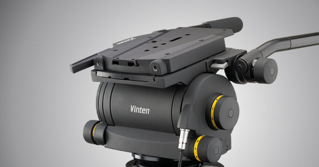 Vector-950i_banner