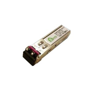 sfp_1000BASE_ETHERNET