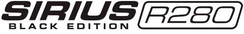 sirius-r280-black-logo-.jpg