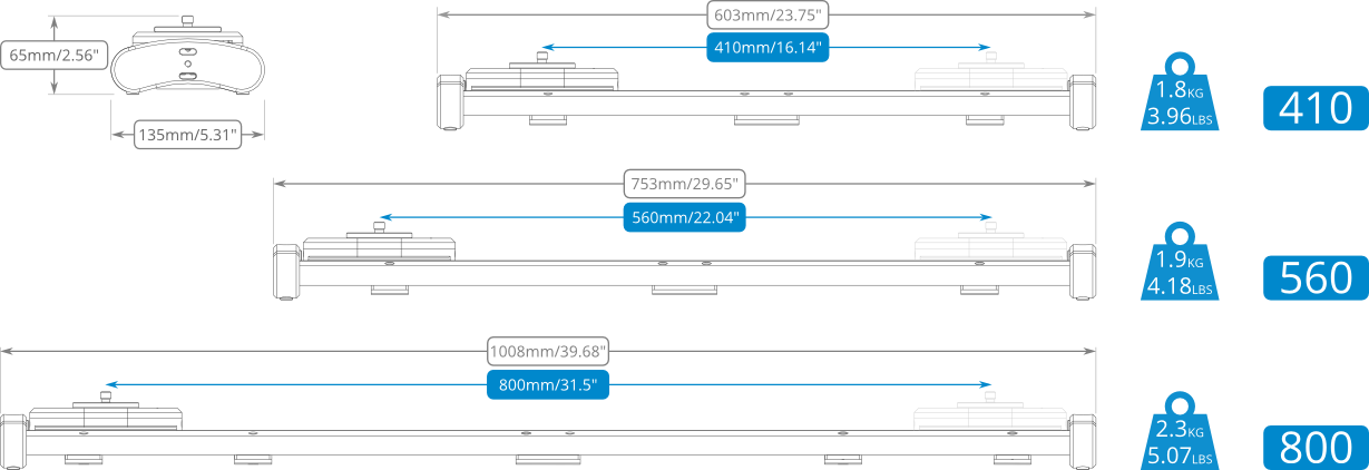 http://www.smartsystem.it/wp-content/uploads/2015/08/smartslider_reflex_dimensions.png