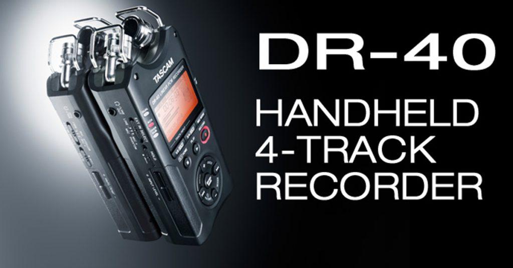 DR-40_banner