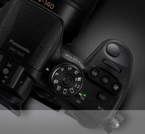 LUMIX-G-Camera-DMC-GH4_07