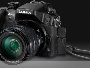 LUMIX-G-Camera-DMC-GH4_08