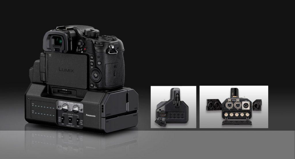 LUMIX-G-Camera-DMC-GH4_10