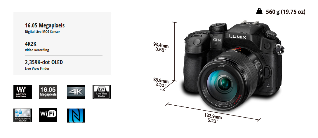 LUMIX-G-Camera-DMC-GH4_11