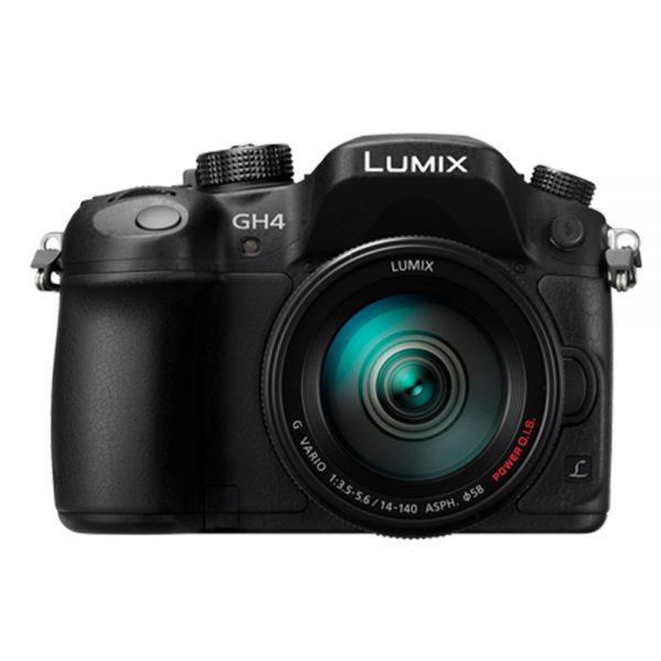 LUMIX-G-Camera-DMC-GH4_12