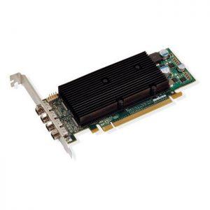 Matrox-M9148-LP-PCIe-x16_01