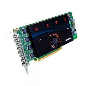 Matrox-M9188-PCIe-x16