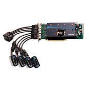 Matrox-M9188-PCIe-x16.02