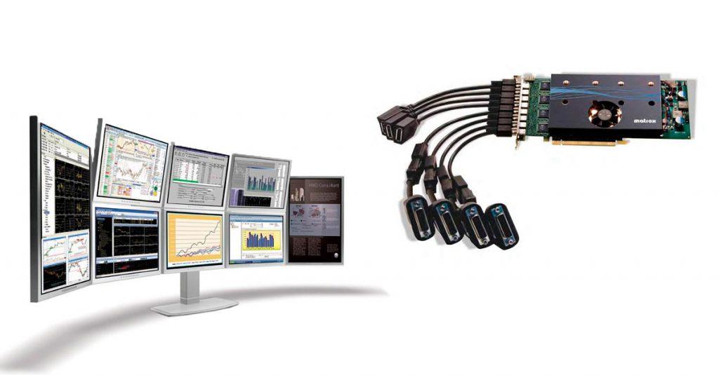 Matrox-M9188-PCIe-x16_banner