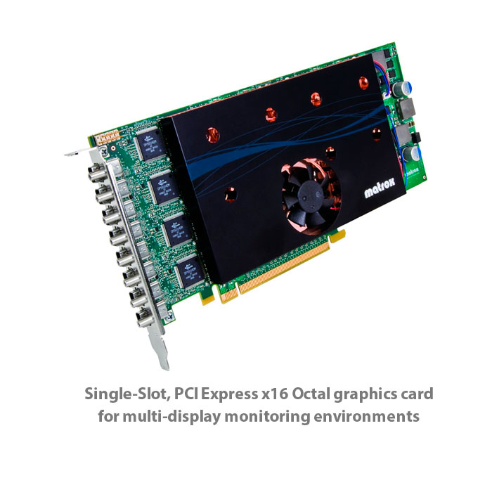 Matrox-M9188-PCIe-x16_galeria_01