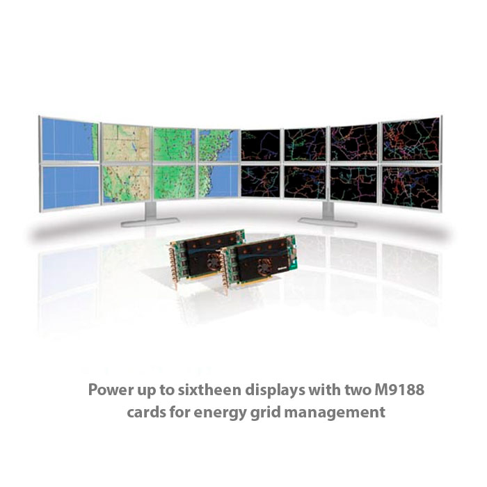 Matrox-M9188-PCIe-x16_galeria_03