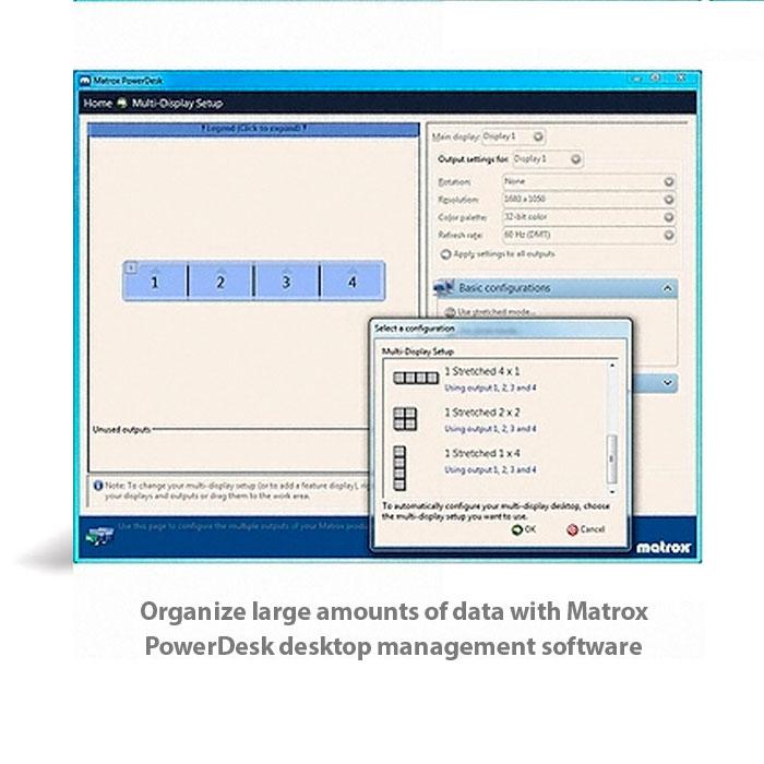 Matrox-M9188-PCIe-x16_galeria_07