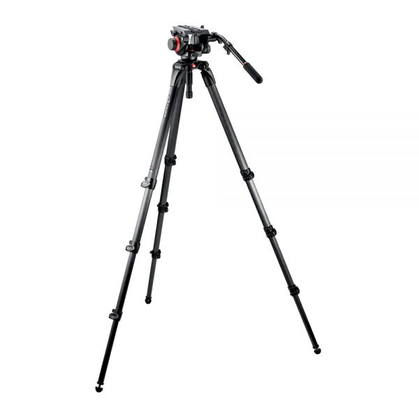 Midi-CF-Tall-System-tripod-with-video-head_01