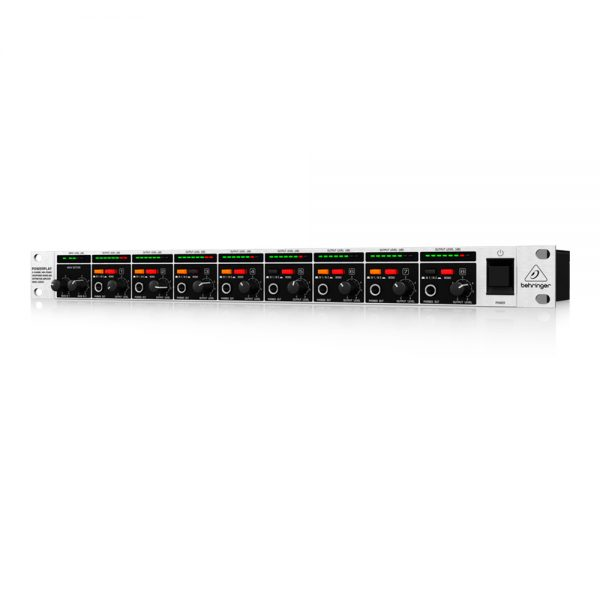 POWERPLAY-HA8000_03