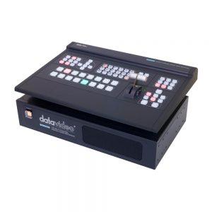 SE-2200_01