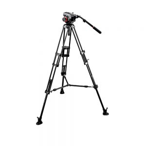 Tripod-video-head-Midi-Twin-Legs-System_01