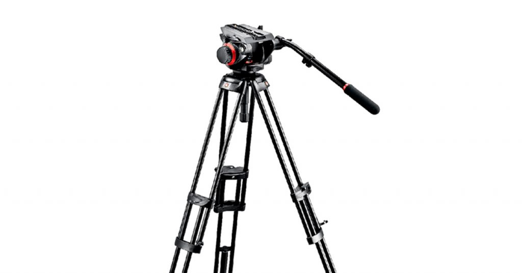 Tripod-video-head-Midi-Twin-Legs-System_banner