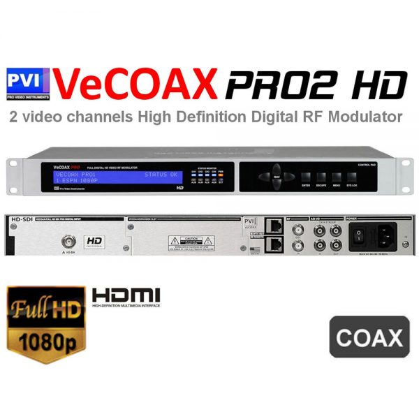 VcoaxPro2HDcover