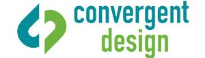 convergent_design