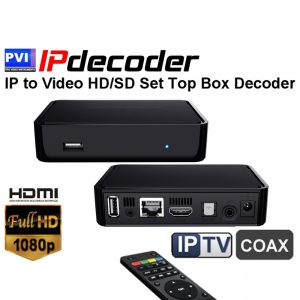 ipdecodercover
