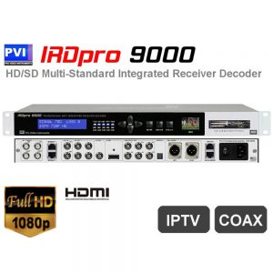irdpro900cover