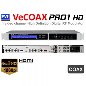 vcoaxpro1cover