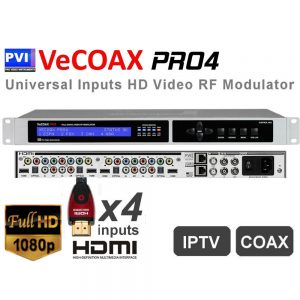 vcoaxpro4cover