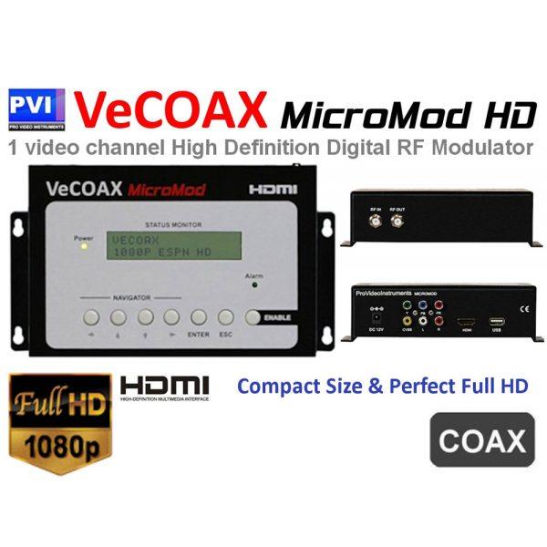 vecoax_micromod_hd_centurion