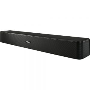 bose_solo5_tv_system1