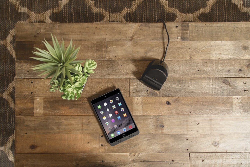 charge case e stand2
