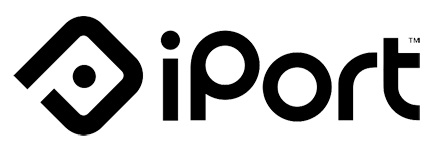 iport logo