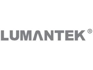 lumantek logo