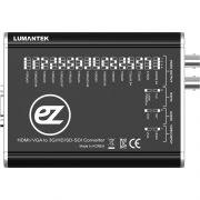 lumantek_hdmi-vga_sdi_ez-converter_2