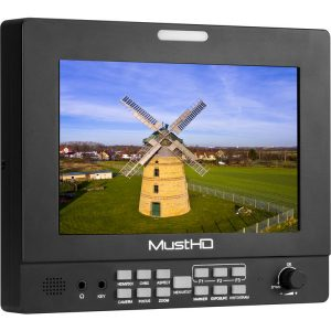 musthd_hyper-brite-monitor-hdmi_1